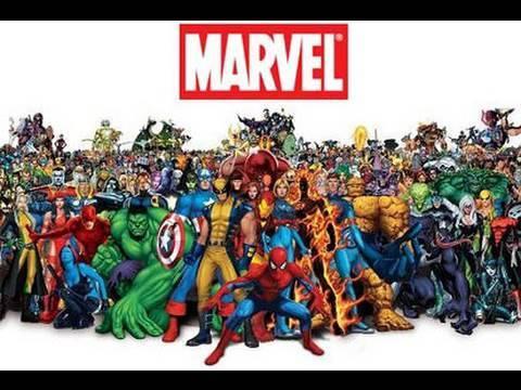 Vlingo. Marvel. TapDefense. etc. (AR#96)
