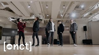 NCT DREAM '29th SEOUL MUSIC AWARDS' Dance Practice