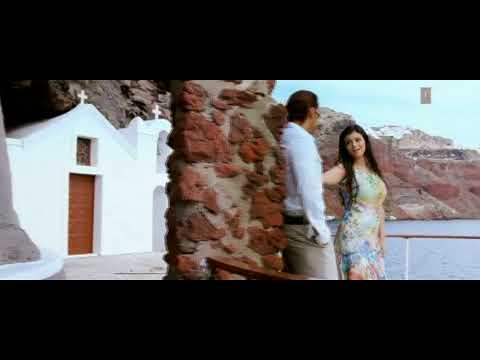 Dil Leke Dard e Dil - Wanted HD wWw.DL-4ALL.CoM