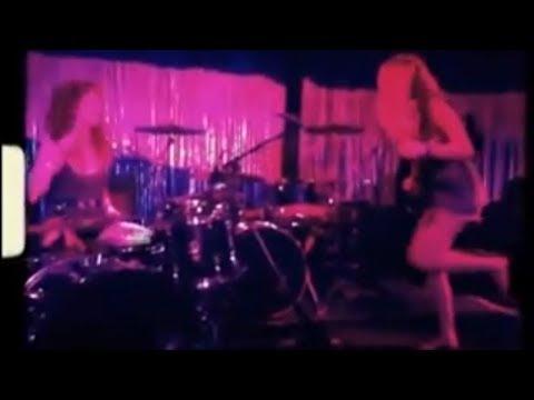 Buy the album 'Sistrionix' here: http://po.st/sistrionixitunes Buy special formats here: http://po.st/DVweb Rough Trade: http://po.st/RTD Twitter: http://po....