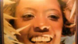 Watch Ann Peebles I Still Love You video