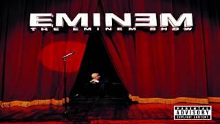 Watch Eminem Paul Rosenberg (Skit) video