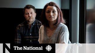 Danforth shooting survivor says she still feels sorry for the gunman.