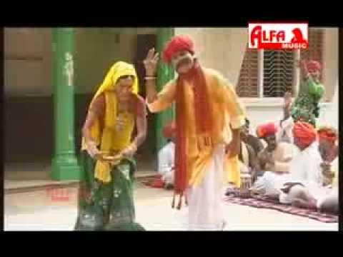 Bharat Kirar Likes Bhai Bhai Re Diggi Ka Raja   Rajasthani Songs 240p video