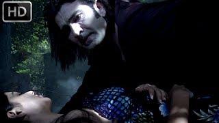 Dracula - Dracula 2012 3D | Malayalam Movie 2013 | Romantic Scene 33|36