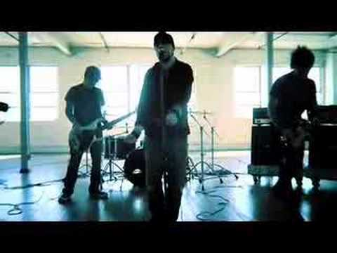 Uncrowned - Remember Your Ghost