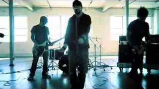 Watch Uncrowned Remember Your Ghost video