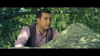 Download Lagu Razmik Baghdasaryan - Shagh es, shogh es // Official Music Video // 2016 Gratis STAFABAND