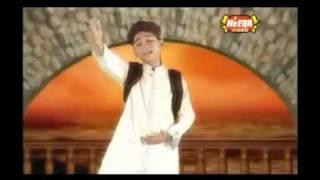 Kabay Ki Ronaq Kabay Ka Manzar(Farhan Qadri)
