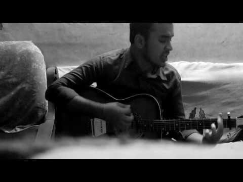 Maahi - Raaz 2 cover - A.N.J