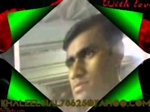 Apne Movie Songs.wmv video