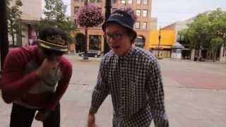 KDZ - Salt Lake Anthem ft. Deanna Collins