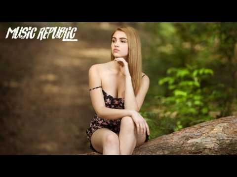 Best Music Mix 2017 | Best Remixes Of Popular Songs 2017 | Gaming Music Electro House EDM Club