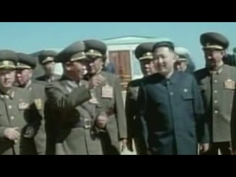 North Korea Threatens With More Attacks video