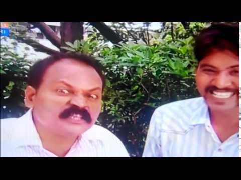 Vijay Vitthal Veer - Family No.1 Marathi Serial ( DD Sahyadri...