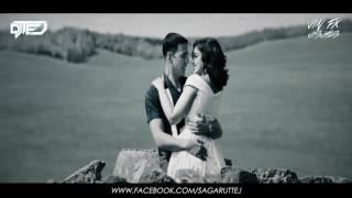 Tere Sang Yara (Tropical Love)-DJ TEJ  / Visuals By - Vin Fx