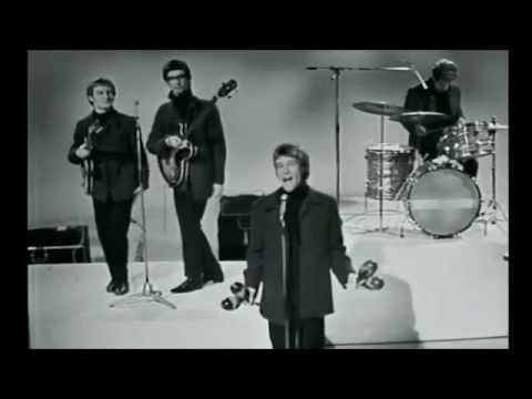 Manfred Mann - Do Wah Ditty