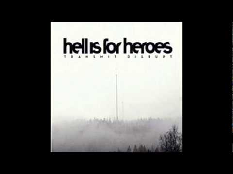 Hell Is For Heroes - Folded Paper Figuers
