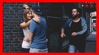 Axel Fischer - Ich Komm Zurück (nach Amsterdam) - Offizieller Videoclip (Full HD)