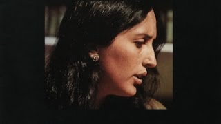 Joan Baez - The Cherry Tree Carol  [HD]
