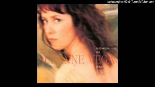 Watch Suzanne Vega Harbor Song video