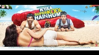 Aiyya - (K.S.K.H.H) W/Eng-Sub Hindi Movie Moviez88.Net