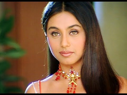 Har Dil Jo Pyar Karega - Part 10 Of 11 - Salman Khan - Priety Zinta - Superhit Bollywood Movies video