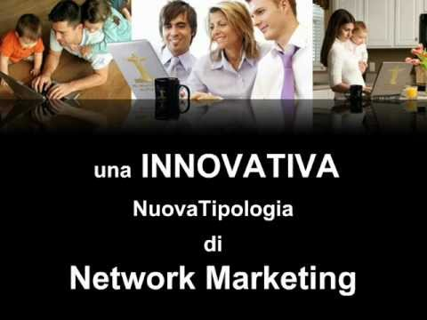 New Network Rembraco - Work with us - Lavora con Noi