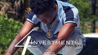 Download Lagu Yung Bleu - Investments 4 (Full Mixtape) Gratis STAFABAND
