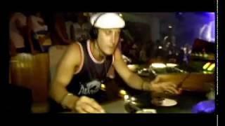Download David Guetta - Just a Little More Love rmx - Music video 3Gp Mp4