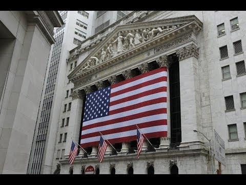 Der Aktien-Uwe geht an die Börse! (Wikifolio)