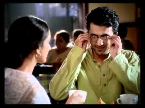 Gham Ka Khazana Tera Bhi Hai Mera Bhi   Bollywood Ghazal Video...