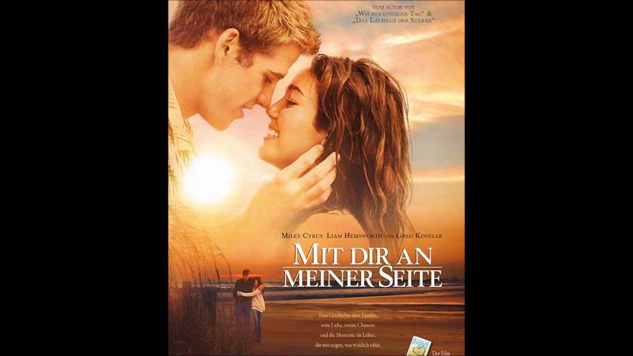 Filme die euch zum weinen bringen. - YouTube