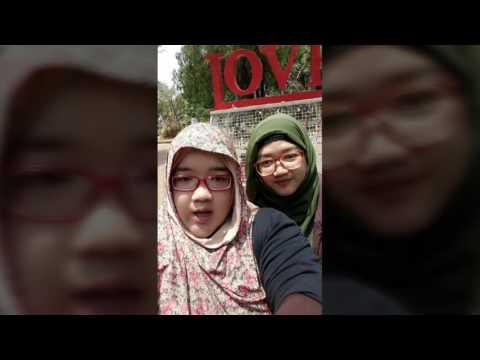 download lagu Jalan-Jalan, Yuk! - TAMAN BALAI KOTA BANDUNG gratis