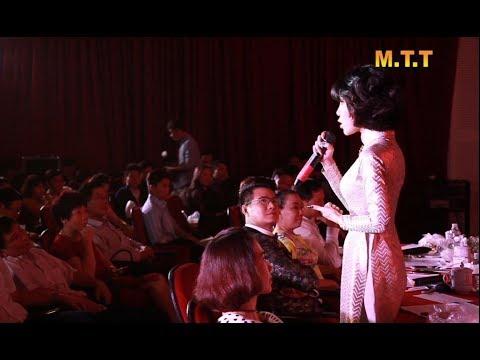 Trác Thúy Miêu: Đừng xem thường tri thức và dắt mũi khán giả