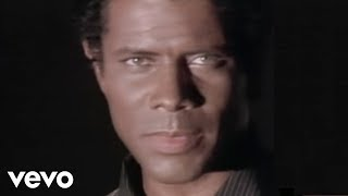 Gregory Abbott - Shake You Down (Official Video)