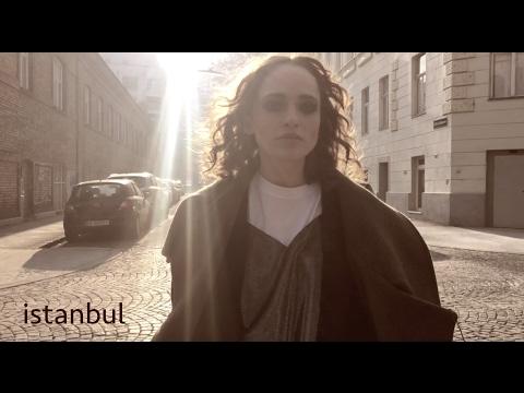 vlog : ISTANBUL , больная на голову модель , кастинг в столовой ? , сборная солянка