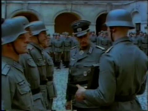 Stalingrado / Stalingrad / parte 1 de 14 (idioma ingles, subtitulos en español)