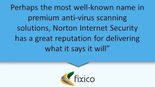 What Are the Top Five Anti-Malware & Anti-Spyware Software on the Market?