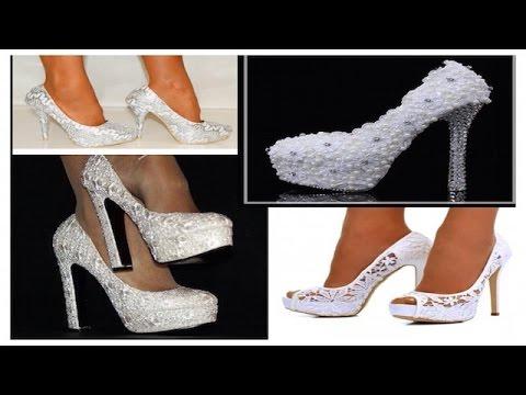 Decorar Zapatos Boda