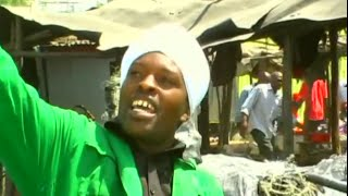 Obedee & Jeycee Ndigiuma Haha Official Video