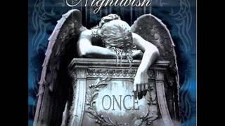 Watch Nightwish Dead Gardens video