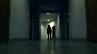 Mens Hostel - I Horror Mystery Short Film