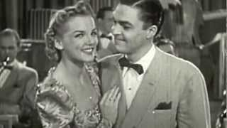 Watch Jimmy Dorsey Amapola video