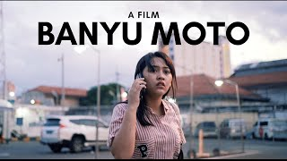 Download lagu Happy Asmara - Banyu Moto Film (  ANEKA SAFARI)