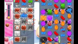 download lagu Candy Crush Saga Level 1505 gratis