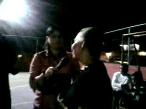 MILAGROS IMPRESIONANTES MUCHOS VENEZOLANOS SON SANDOS Y LIBERADOS DEL CANCER Pastor luhyi Garcia