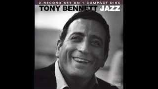 Watch Tony Bennett Out Of This World video