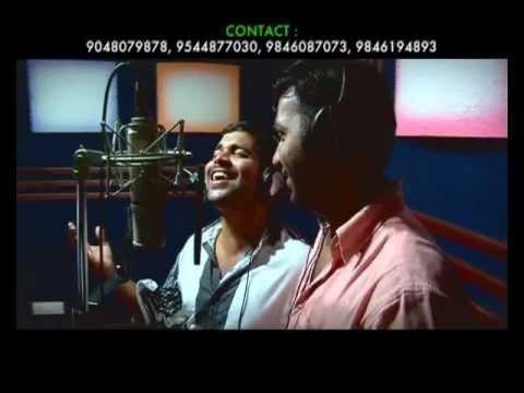 Koode Pirannavaralla-Album Friends- Saleem Kodathur & Shafi...