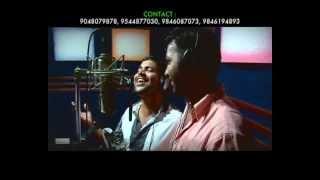 Koode Pirannavaralla-Album Friends- Saleem Kodathur & Shafi Kollam